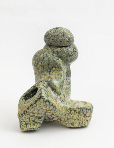 Elisa D'Arrigo, 'stancer 5', 2020