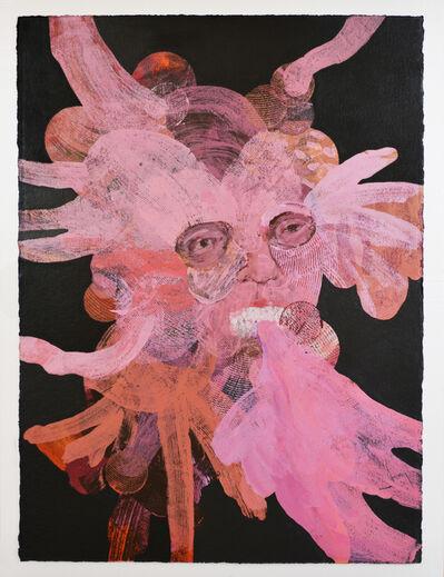 Marc Standing, 'The Vapors 1', 2016
