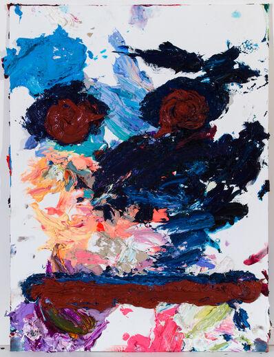 Bjarne Melgaard, 'Untitled', 2013
