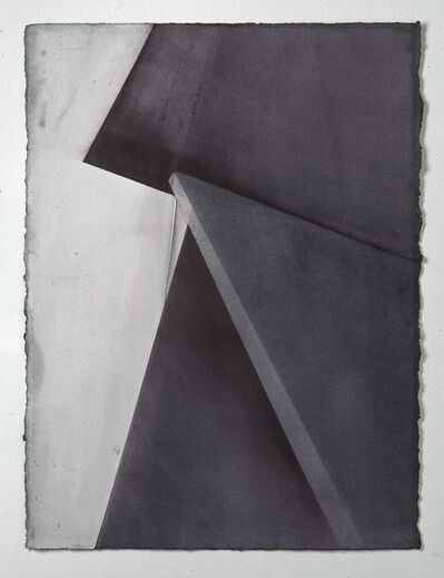 Sigrid Tanghe, 'IN_OUT 14.02.2020', 2020