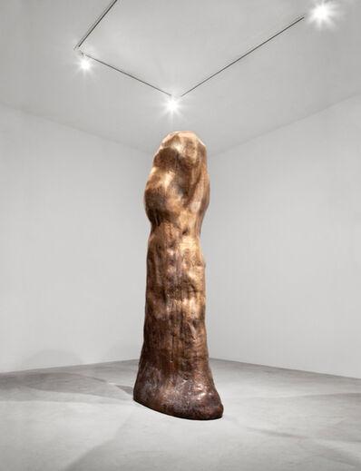 Charles Fine, 'Pressure Head II', 1991