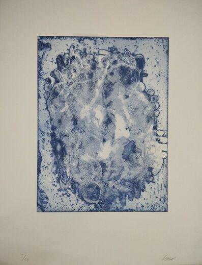 Francisco Tropa, 'Untitled', ca. 2000