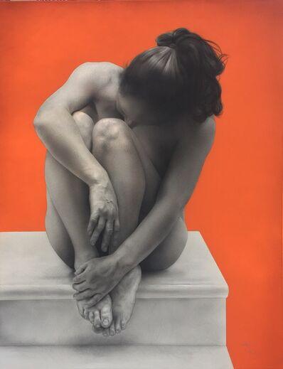 Ulises Gallegos, 'Cha V', 2006