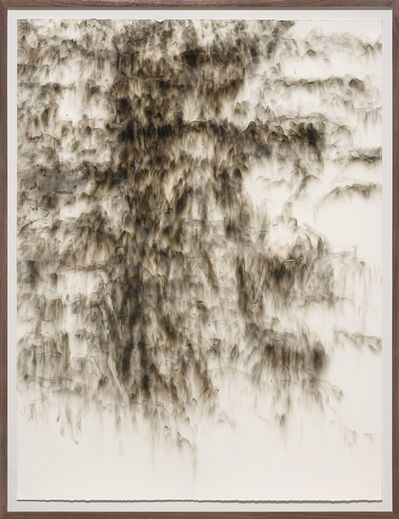 Joan Wulf, 'Carbon 4', 2019