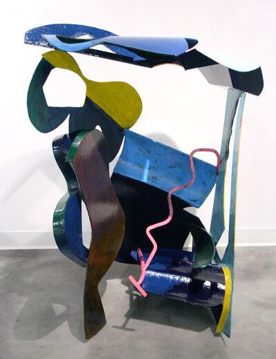 Peter Reginato, 'Untitled F'