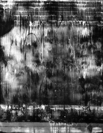 Ester Vonplon, 'Untitled', 2016
