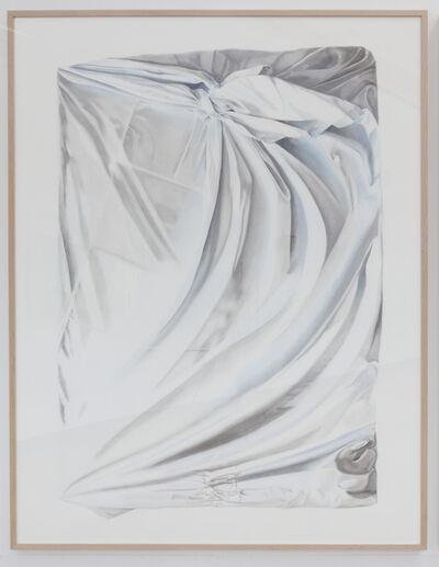 Anneke Eussen, 'Raz de marée (1)', 2018