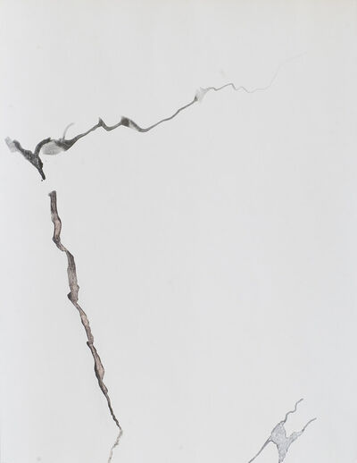 Gerd Leufert, 'Untitled', 1993