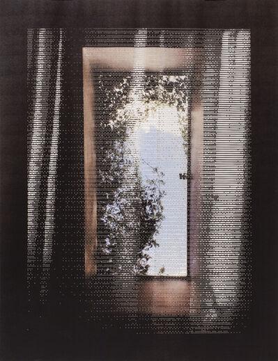 Caroline Jane Harris, 'Shroud', 2018