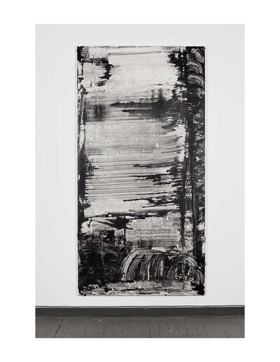 Adrian Tone, 'Untitled #111414', 2014