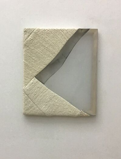 Martha Tuttle, 'Untitled', 2018