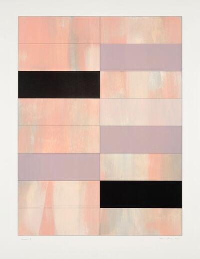 Trevor Sutton, 'Screen E', 2010