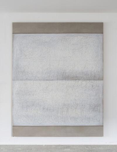 Richard Höglund, 'Sea Picture XXXII', 2015