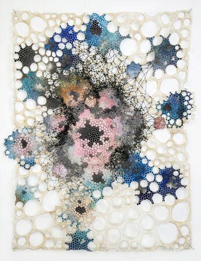 Karen Margolis, 'Cathexis', 2019