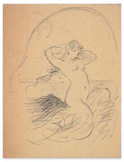 Unknown, 'Venus', Late 19th Century