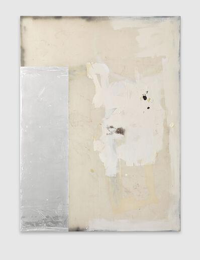 David Ostrowski, 'F (Jung, Brutal, Gutaussehend)', 2012
