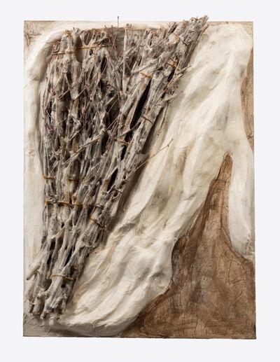 Kalliopi Lemos, 'Untitled', 2014
