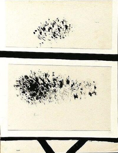 Álvaro Lapa, 'Untitled', 1965