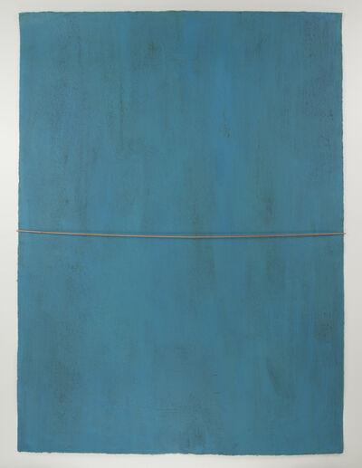 Silvia Lerin, 'COPPER I', 2020