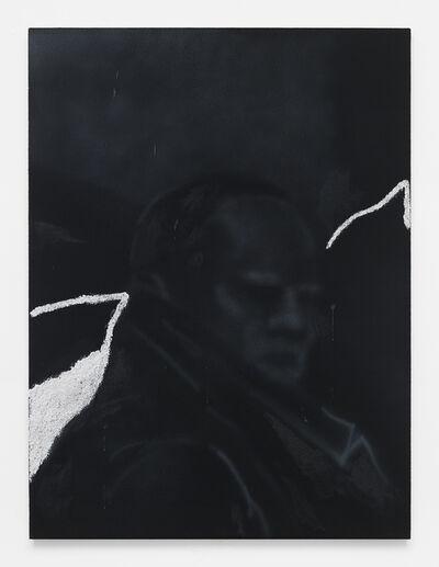 Ian Swanson, 'AOE', 2016