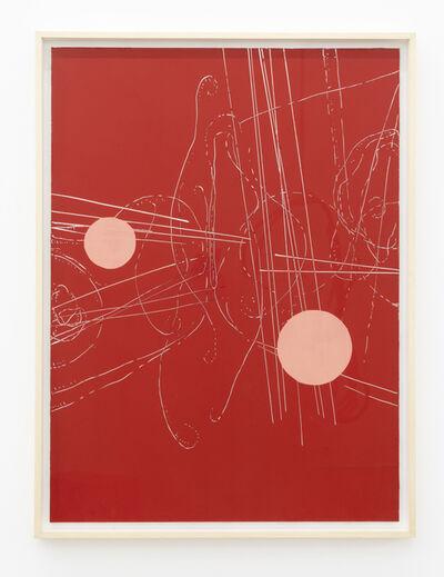 Carlito Carvalhosa, 'Untitled (P23/15)', 2015-2019