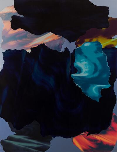 Ryan Magyar, 'Untitled G', 2019