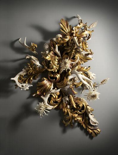 Jennifer Trask, 'Thrive', 2014