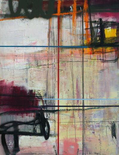 Morten Lassen, 'Untitled 30', 2016