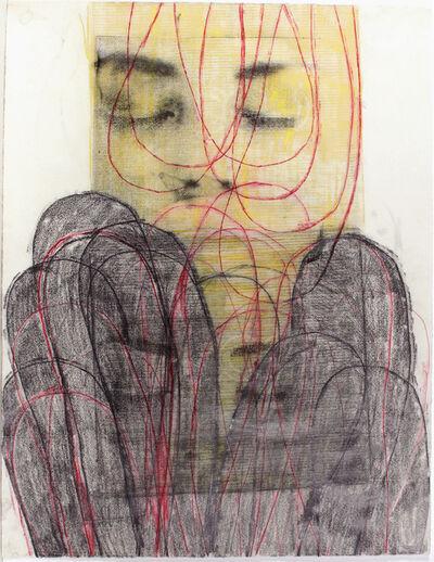 Ulrike Michaelis, 'Traum (dream)', 2003