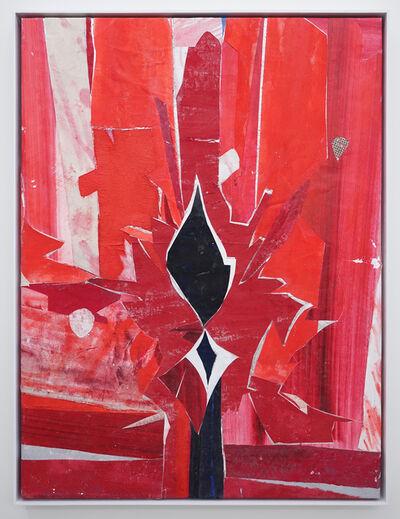Ryan Wallace, 'Untitled (Lenakaeia) 4', 2017
