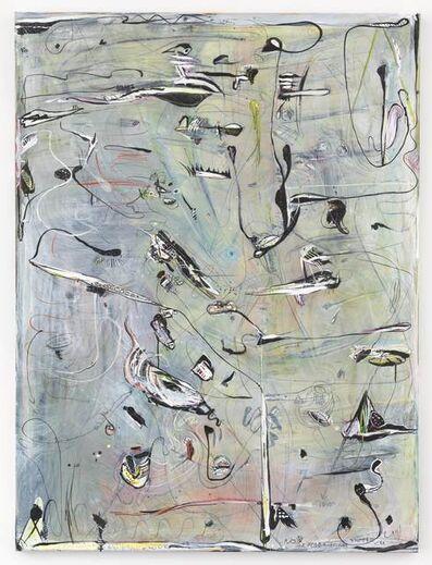 Marcel Eichner, 'Untitled', 2015