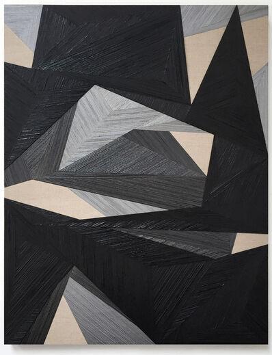 Robert Stone, 'Untitled (Florida 16.15)', 2016