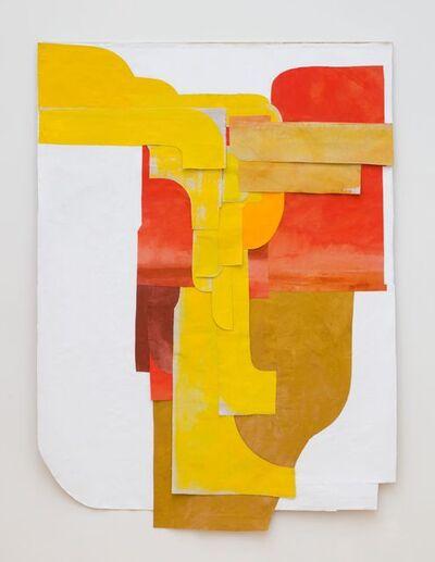 Aili Schmeltz, 'Untitled', 2019