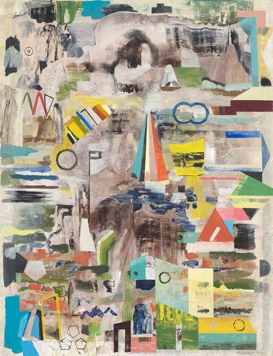 John Murray, 'Undo 13', 2014