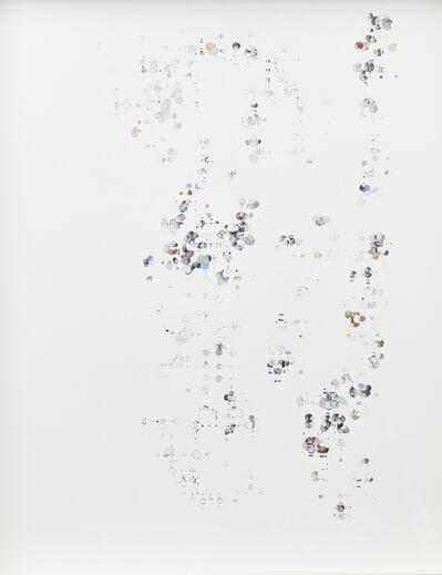 Eduardo Santiere, 'Bio-construction 29', 2011