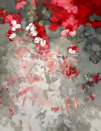 Saliha Staib, 'Untitled', 2017