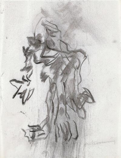 Willem de Kooning, 'Untitled', circa 1970-1975