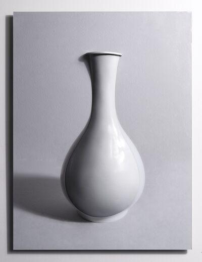 Yong-Soo Lee, 'JAR-PG Ed 1/9', 2015