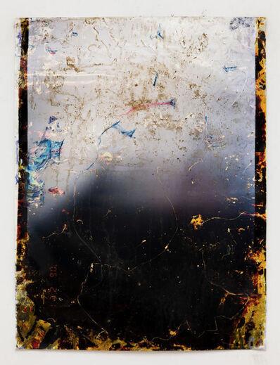Ryan Foerster, 'Sandy', 2007-2012