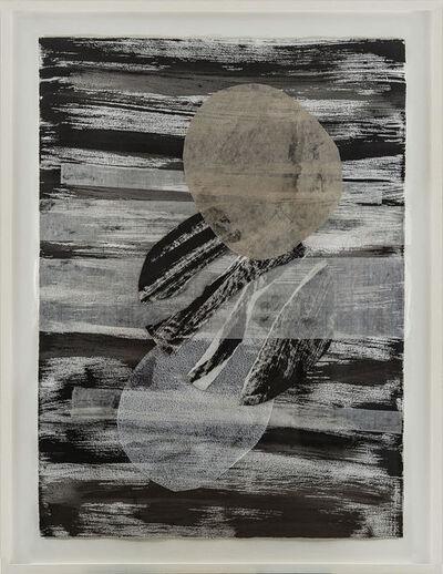 Ana López-Montes, 'Velos, Veils #3', 2021