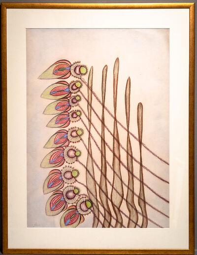 Anna Zemánková, 'Untitled', 1960-1979