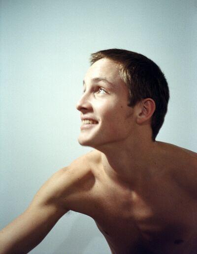 Ryan McGinley, 'Simone', 2003