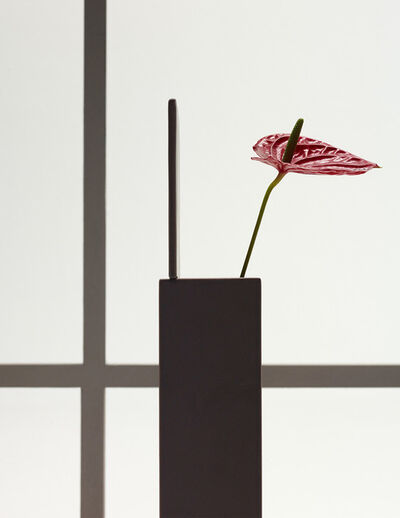 Erwin Olaf, 'Still Lives, Still Life with Anthurium', 2015