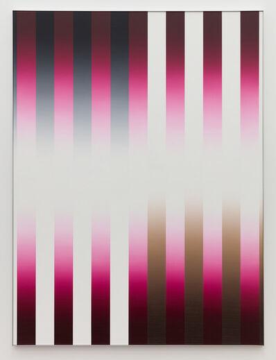 Martin Basher, 'Untitled', 2018