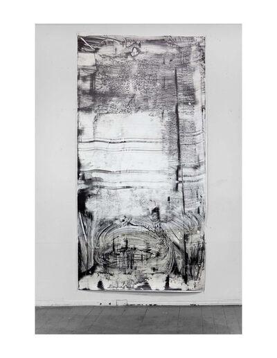 Adrian Tone, 'Untitled #090314', 2014