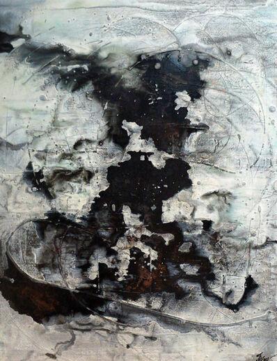 Eve Ozer, 'Reconciliation', 2015