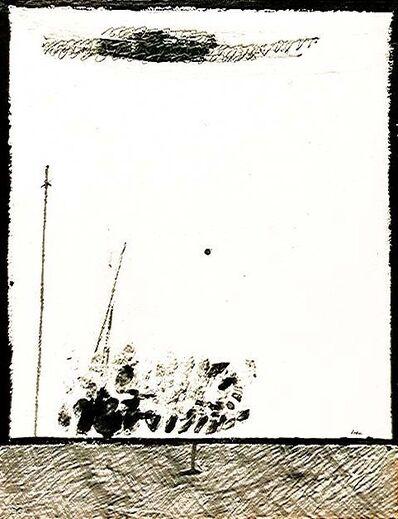 Álvaro Lapa, 'Untitled', 1963