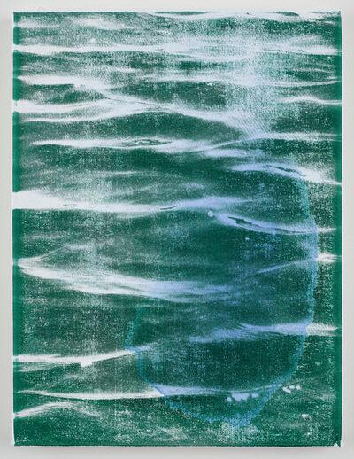 Aaron Williams, 'Untitled', ca. 2020
