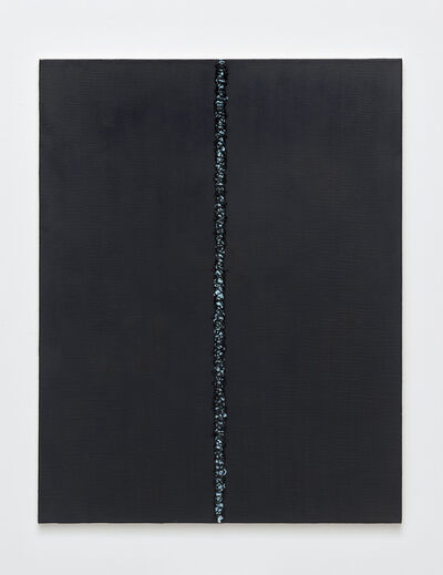 Thomas Arnolds, 'Luft (I)', 2013