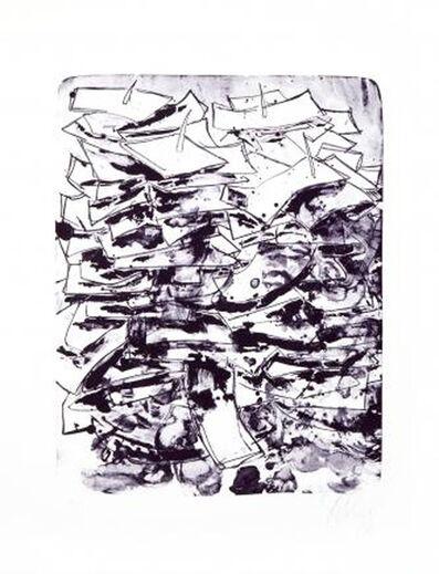 Tony Cragg, 'Spikes', 1996